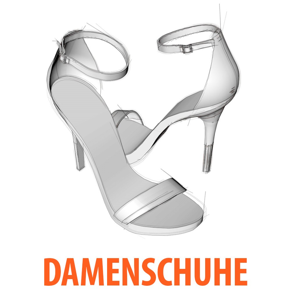 damenschuhe